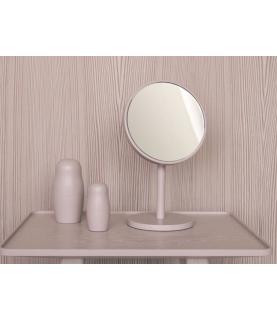 Specchio Beauty Schönbuch