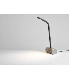 Lampada da Tavolo Chamfer PER/USE
