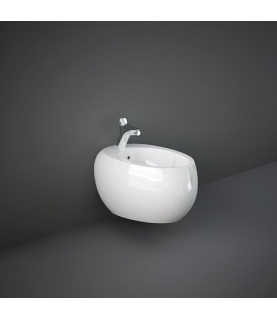 copy of Bidet sospeso serie...