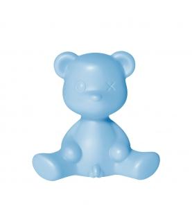 copy of Lampada Teddy Boy...