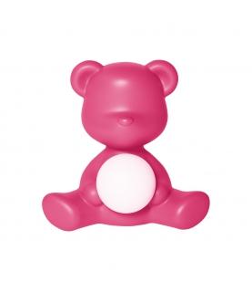 Lampada Teddy Girl...