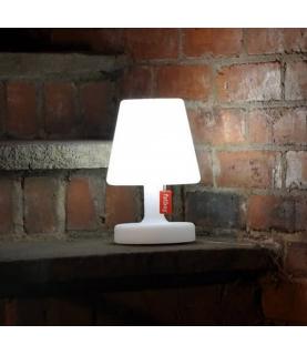 Lampada da tavolo Edison the Petit FATBOY