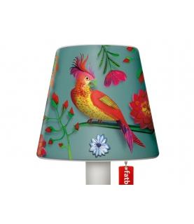 Accessori Lampada da tavolo Edison Petite FATBOY