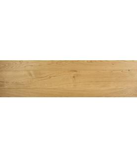 copy of Pavimenti in legno...