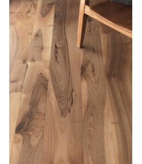 Pavimenti in legno Noce...