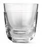 Bicchieri Stackable Glass Menu