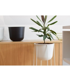 Base per vaso Wire Planter...