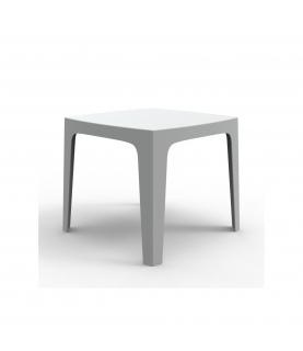 Tavolino Solid VONDOM