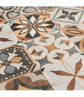 Ceramica Sant'Agostino...
