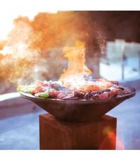 OFYR CLASSIC BARBEQUE