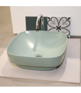 CATALANO GREEN LUX 40 LAVABO