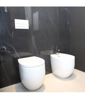 NIC MILK WC A TERRA