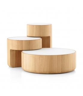 Tavolini Levels PER/USE