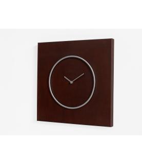 Orologio a parete Kreis -...