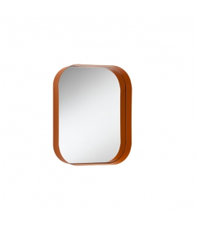 Specchio Diletta MEME