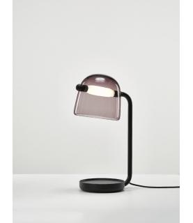 BROKIS Lampada da Tavolo Mona Small