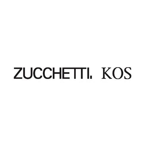 ZUCCHETTI.KOS